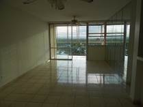 Homes for Sale in Mundo Feliz, Carolina, Puerto Rico $143,000
