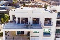 Condos for Sale in Camino Sunset Beach, Cabo San Lucas, Baja California Sur $385,000