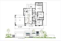 Homes for Sale in BO POZAS, San Sebastián, Puerto Rico $180,000