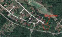 Homes for Sale in Hacienda Pinilla, Guanacaste $410,000