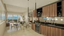 Condos for Sale in Nuevo Vallarta, Nayarit $279,000