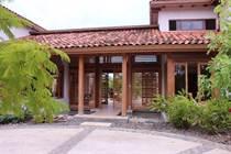 Homes for Sale in Hacienda Pinilla, Guanacaste $975,000