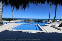 Condos for Sale in Cabarete, Puerto Plata $279,000