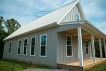 Homes for Sale in Lake Cumberland, Jamestown, Kentucky $16,900