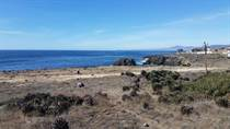 Lots and Land for Sale in Bajamar, Ensenada, Baja California $249,500
