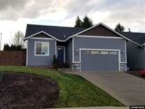 Homes for Sale in South East, Salem, Oregon $369,800
