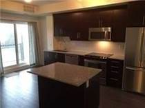 Homes for Rent/Lease in Central Oakville, Oakville, Ontario $2,550 monthly