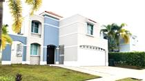 Homes for Sale in River Edge , Luquillo, Puerto Rico $365,000