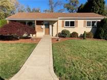 Homes for Sale in Penn Hills, Pennsylvania $197,500