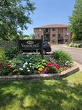Multifamily Dwellings for Rent/Lease in Martindale Road, St. Catharines, Ontario $1,490 monthly