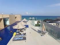 Condos for Sale in Playa del Carmen, Quintana Roo $950,000