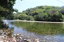 Lots and Land for Sale in Barú, Puntarenas $139,000