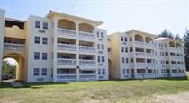 Condos for Sale in Cond. Sol y Playa, Rincon, Puerto Rico $269,000