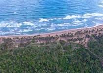 Lots and Land for Sale in Uvero Alto, La Altagracia $8,400,000