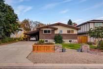 Homes for Sale in Varsity Heights, Lethbridge, Alberta $307,900