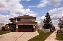 Homes for Sale in Matt Berry, Edmonton, Alberta $499,900