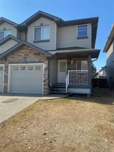 37, 12104-16 Ave. SW.