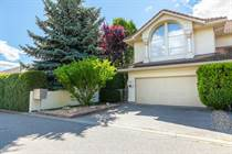 Condos for Sale in Lower Mission, Kelowna, British Columbia $790,000