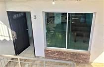 Condos for Rent/Lease in Puerta del Mar, Ensenada, Baja California $8,400 monthly