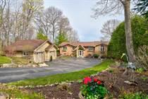 Homes for Sale in Penetanguishene, Ontario $1,000,000
