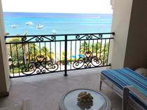 Condos for Sale in South Coast, Cozumel, Quintana Roo $650,000