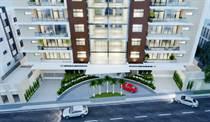 Homes for Sale in Bella Vista, Distrito Nacional $146,000