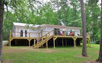 Homes for Sale in South Eatonton, Eatonton, Georgia $399,900