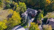 Homes for Sale in Hamilton, Ontario $1,699,000