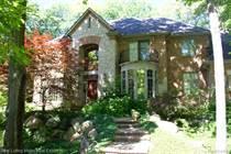 Homes for Sale in Clarkston, Michigan $579,000