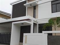 Homes for Sale in Bf Homes Paranaque, Paranaque City, Metro Manila ₱27,500,000
