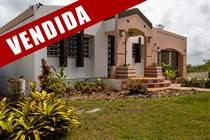 Homes Sold in Membrillo, Camuy, Puerto Rico $215,000