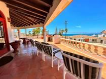 Homes for Sale in Las Conchas, Puerto Penasco, Sonora $419,900
