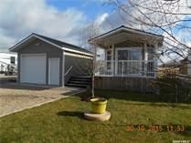 Homes for Sale in Lac Des Isles, Lac Des Iles, Saskatchewan $179,000