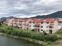 Homes for Sale in Peanut Pond, Osoyoos, British Columbia $420,000