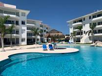 Homes for Sale in Marina Front, Puerto Aventuras, Quintana Roo $309,000