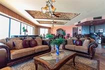 Homes for Sale in Las Palomas, Puerto Penasco/Rocky Point, Sonora $994,998