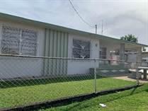 Homes for Sale in Bo. Las GRanjas, Vega Baja, Puerto Rico $74,200