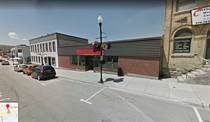 Commercial Real Estate for Sale in Hanover, Ontario $1,550,000