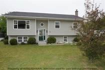 Homes for Sale in Kingston, Nova Scotia $284,900