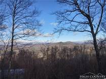 Homes for Sale in North Carolina, Creston, North Carolina $450,000