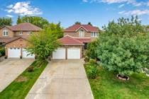 Homes for Sale in Tecumseh, Ontario $649,900