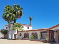 Homes for Sale in In Town, Puerto Penasco/Rocky Point, Sonora $299,000