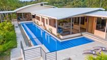 Homes Sold in Portalon, Puntarenas $1,345,000