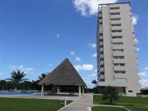 Condos for Rent/Lease in Cancun, Quintana Roo $39,990 monthly