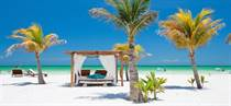 Commercial Real Estate for Sale in Isla Holbox, Holbox, Quintana Roo $3,200,000