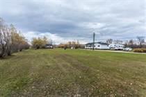 Homes for Sale in Ste. Anne, Manitoba $309,900