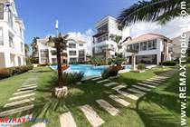 Condos for Sale in Corte Sea, Bavaro, La Altagracia $150,000