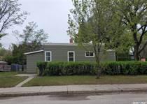 Homes for Sale in Saskatoon, Saskatchewan $169,900