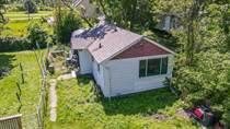 Homes for Sale in Silvertown, Niagara Falls, Ontario $339,000