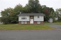 Homes Sold in Millwood Village, Sackville, Nova Scotia $269,900